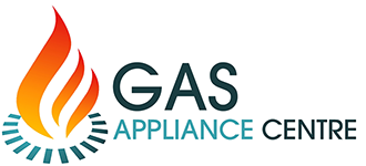 Gas Appliance Specialist Centre